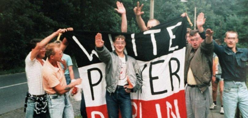 Neonazis-in-Ost-Berlin-Foto-der-Stasi-B